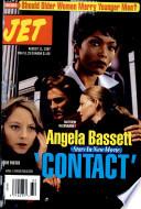 11 avg 1997