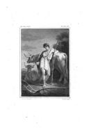 Stran 162
