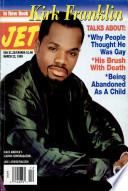 22 mar 1999