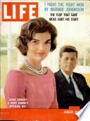 24 avg 1959