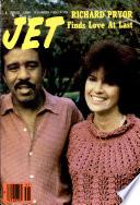 8 okt 1981