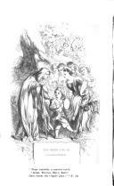 Stran 310