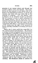 Stran 383
