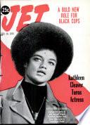 26 feb 1970