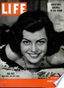 11 avg 1952