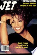 24 jun 1991
