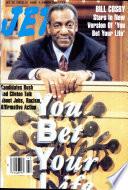 26 okt 1992