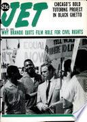 16 maj 1968