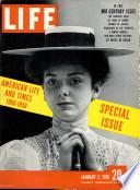 2 jan 1950
