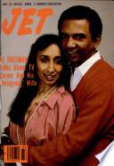 13 avg 1981