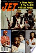 26 jan 1978