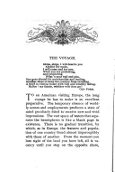 Stran 20