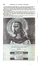 Stran 182