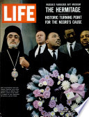 26 mar 1965
