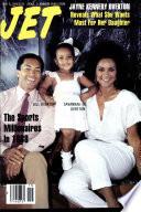9 maj 1988