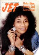 12 maj 1977