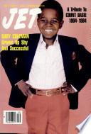 14 maj 1984