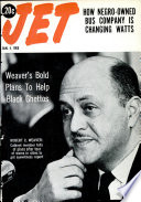 4 jan 1968