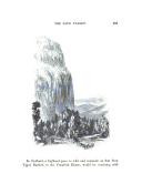 Stran 183