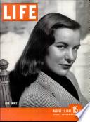 11 avg 1947