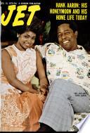 13 dec 1973