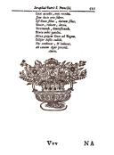 Stran 521