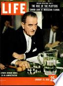 20 jan 1958