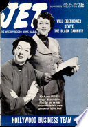 29 jan 1953