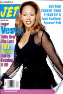 28 jul 1997