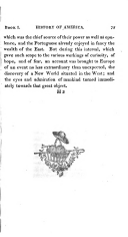 Stran 73