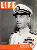 28 sep 1942