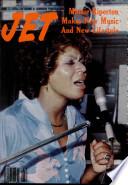 1 jun 1978