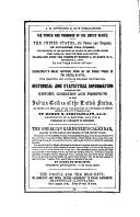 Stran 50