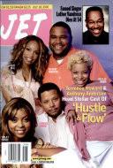 18 jul 2005