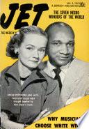 8 jan 1953