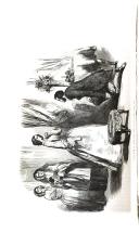 Stran 166