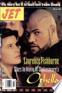 15 jan 1996