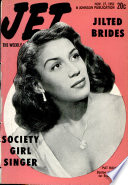 27 nov 1952