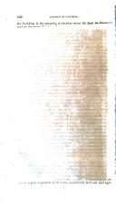 Stran 537