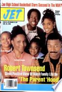 29 jan 1996