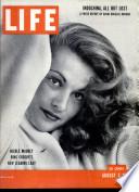 3 avg 1953