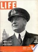 2 avg 1943