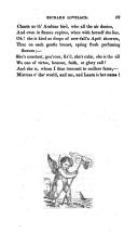 Stran 67