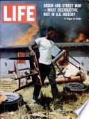 27 avg 1965