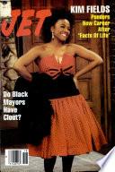 2 maj 1988