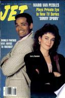 18 apr 1988