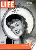 31 maj 1948