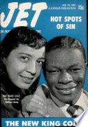 24 jan 1952
