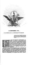 Stran 185