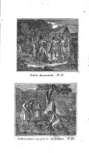 Stran 36
